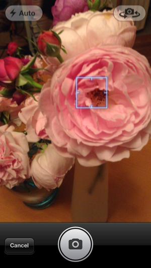 _sScreenshot 2013.05.14 21.18.32