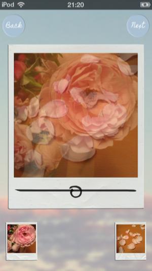 _sScreenshot 2013.05.14 21.20.06