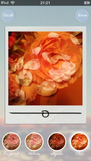 _sScreenshot 2013.05.14 21.21.02
