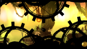 _sScreenshot 2013.07.10 21.08.38