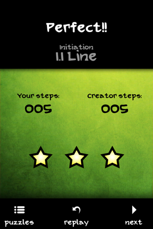 sScreenshot 2012.04.23 15.34.31