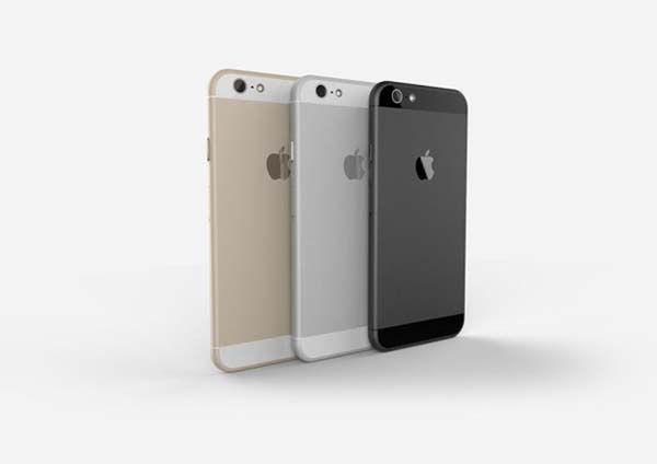 iphone-6-3-1024x724-640x452
